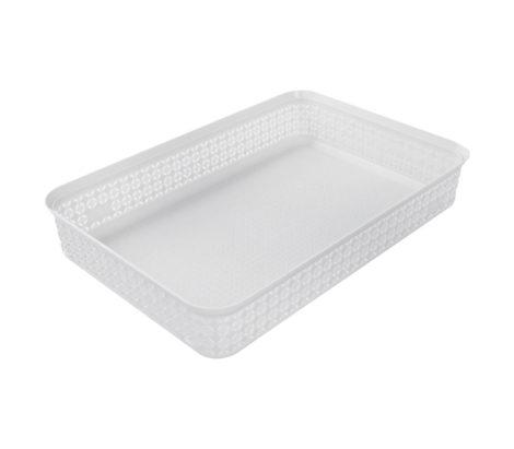 A4 Lily tray-2