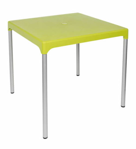 Chelsea-Table-Lime-copy.jpg