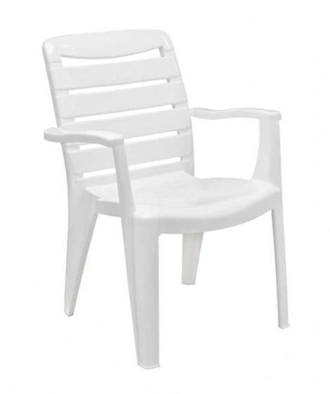 Mia-high-back-chair-white-1-copy.jpg
