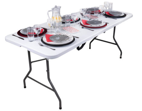 TABLE-NEW_1.jpg