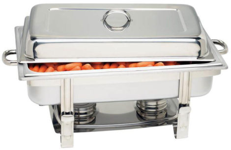 TH134-1Pan-Chafing-Dish.jpg