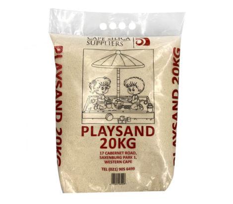 play sand-2