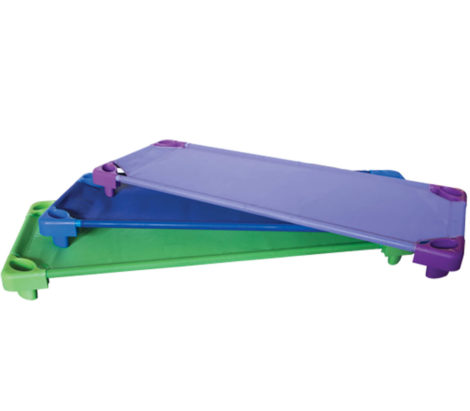 stackable beds single-2
