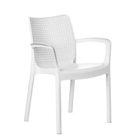 zsazsa-chair-copy.jpg