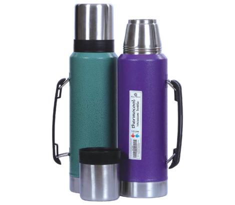 Flasks AWG33207-2