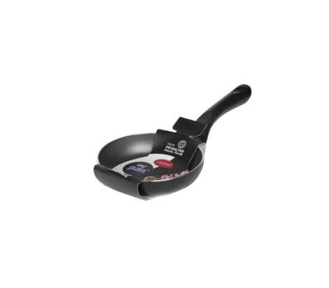 Fry pan 14cm-2