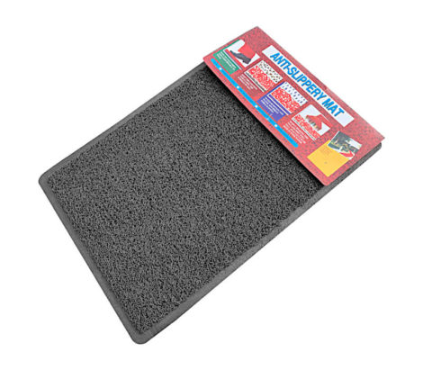 Grey anti slip 27-3GRY-2