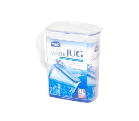 Water jug 4lt-2