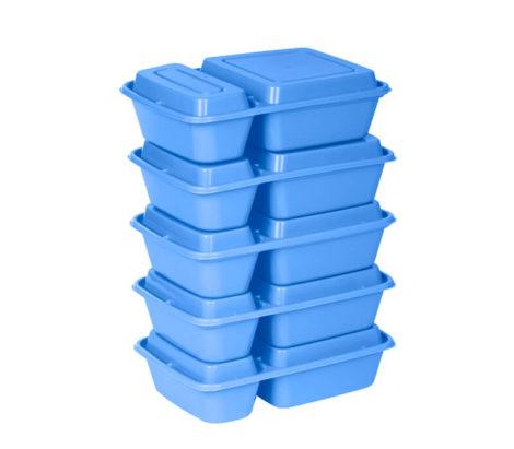 blue tubs x 5-2