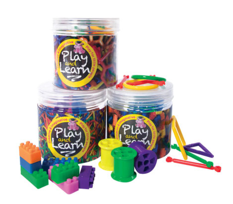 building blocks-2
