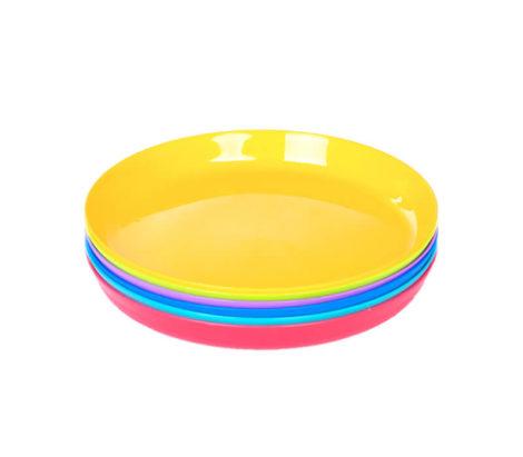 plates plastic-2