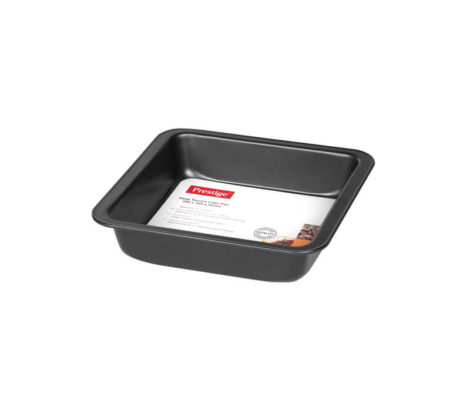 prestige bake tin-2