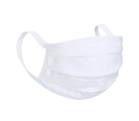 white mask-2
