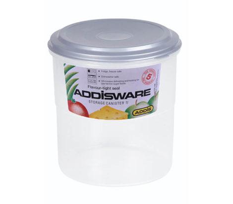 addis7l canister-2