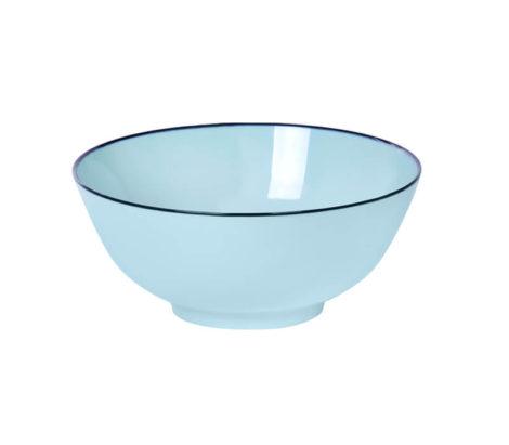 big blue bowl (1)