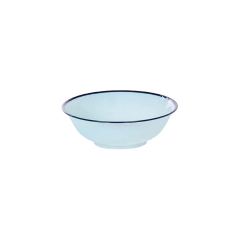 blue small bowl-2
