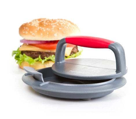 burger press-2