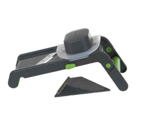 foldable slicer-2