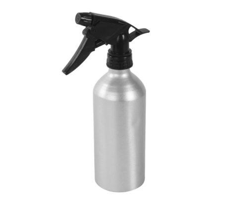 large spray
