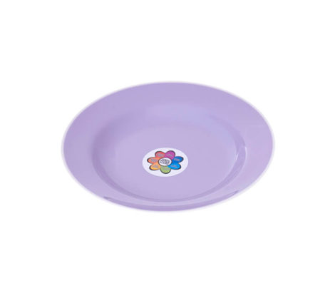 lilac plate-2