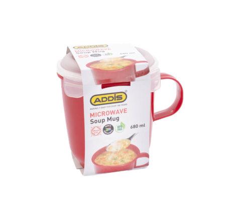micro mug-2