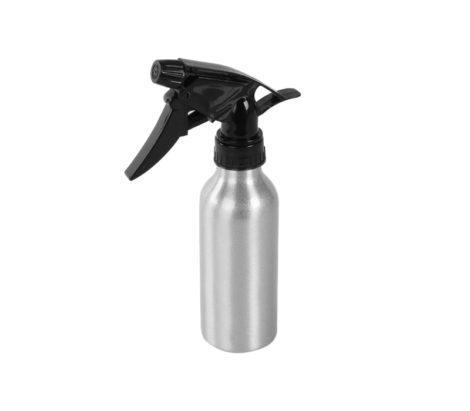 small spray