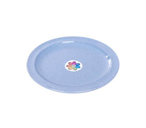 web blue plate-2