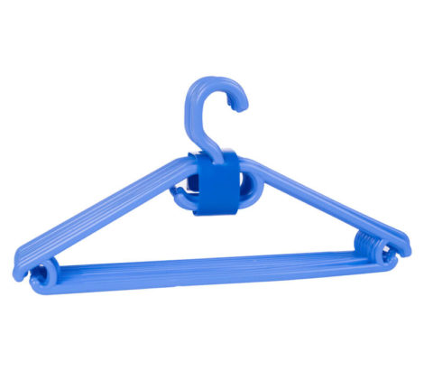 1369 blue