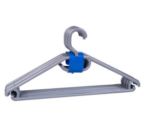 1390 grey hangers