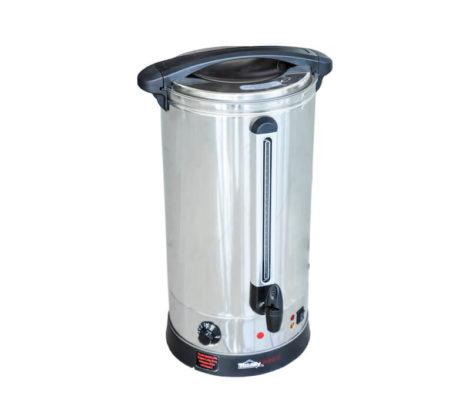 30L urn-2