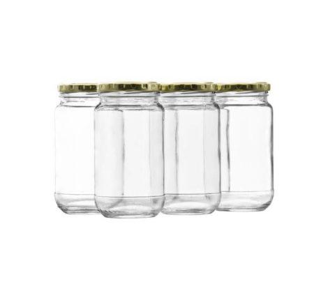 6 pack 375ml jars-2