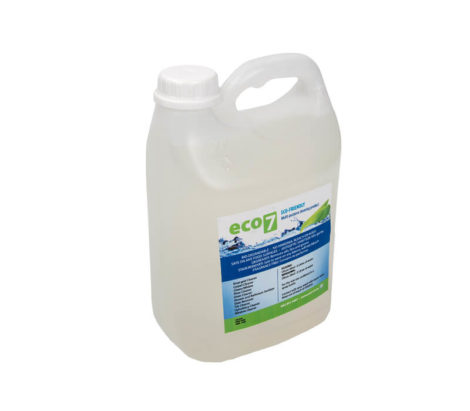ECO7_2 liter