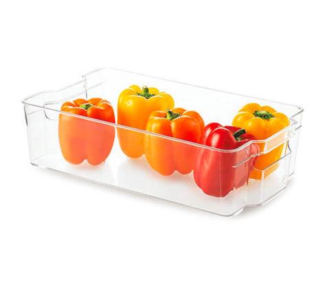 Fridge Freezer bin