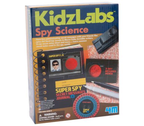 KIDS3295