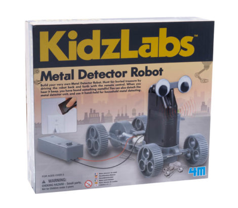 KIDS3297 R399.99