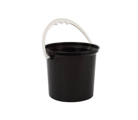 black bucket-2