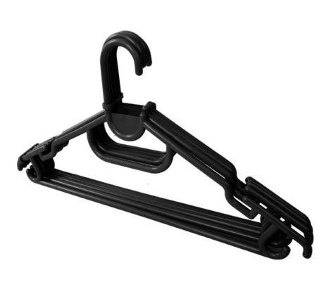 black hanger-2