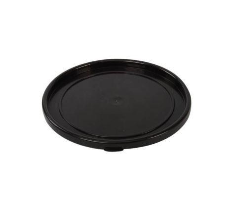 black lid-2
