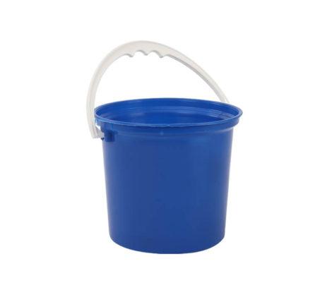 blue bucket-2