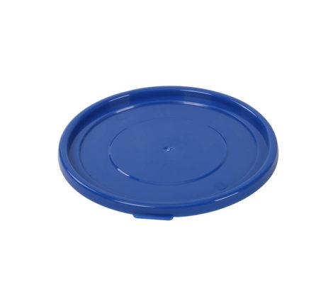 blue lid-2