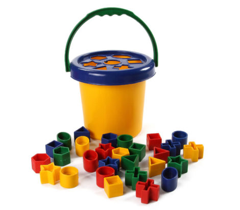 flexo bucket yellow-2