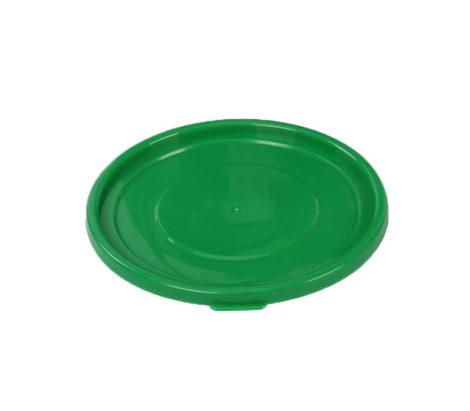 green lid-2
