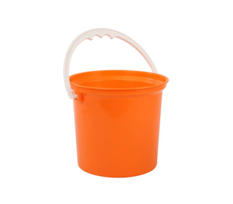 orange bucket-2