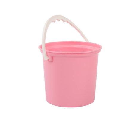 pink bucket-2