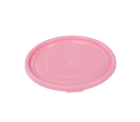 pink lid-2