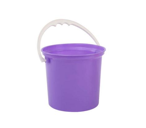 purple bucket-2