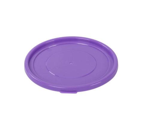 purple lid-2