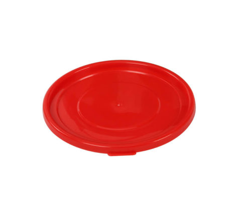 red lid-2