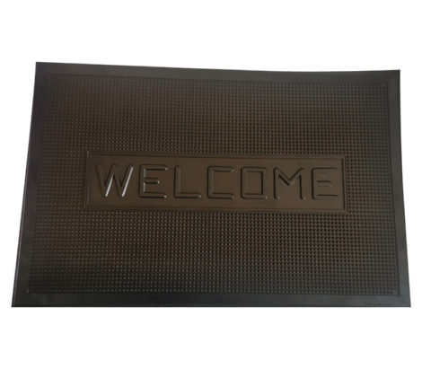 welcome mat-2