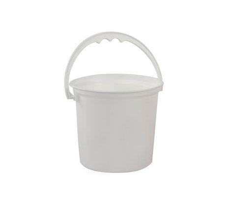 white bucket-2